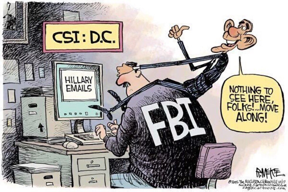 hillary-clinton-obama-stop-fbi-from-doing-their-job