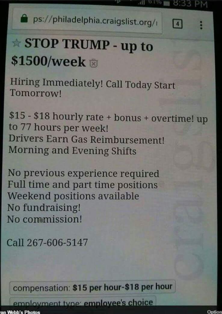 leftist-conspiracy-hiring