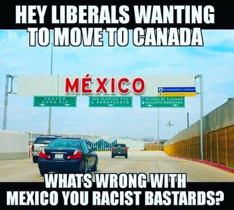 leftist-racist-bastards