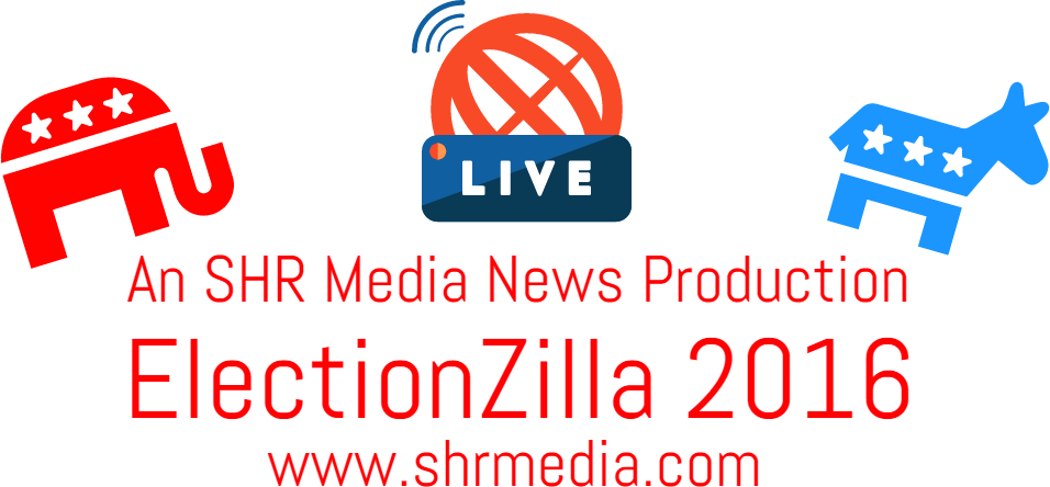 shr-media-election-zilla-2016