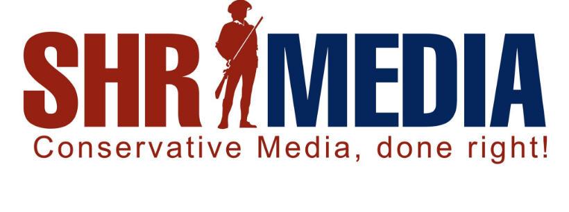 shr-media-logo-medium