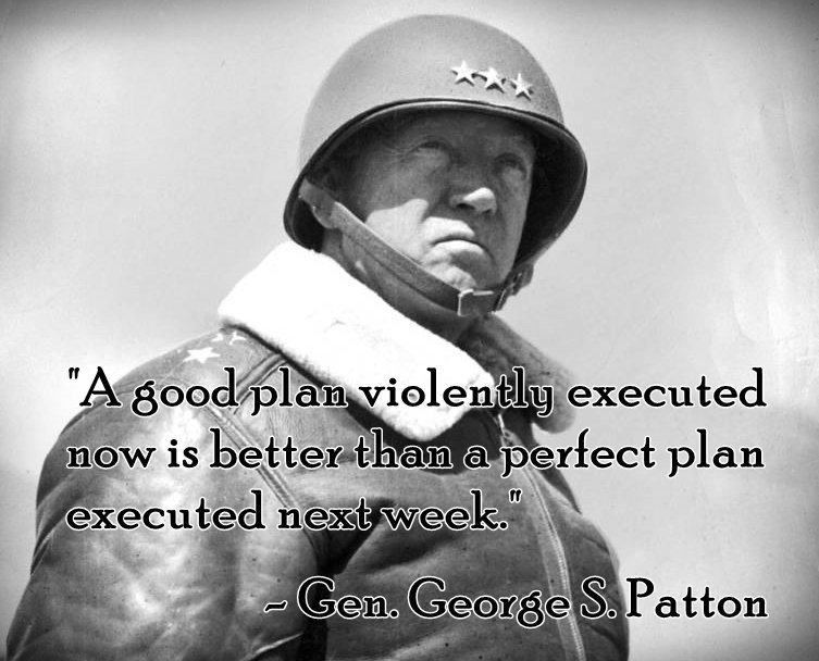 george-smith-patton-quote
