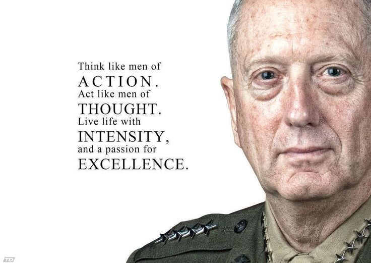 Image result for General Jim Mattis