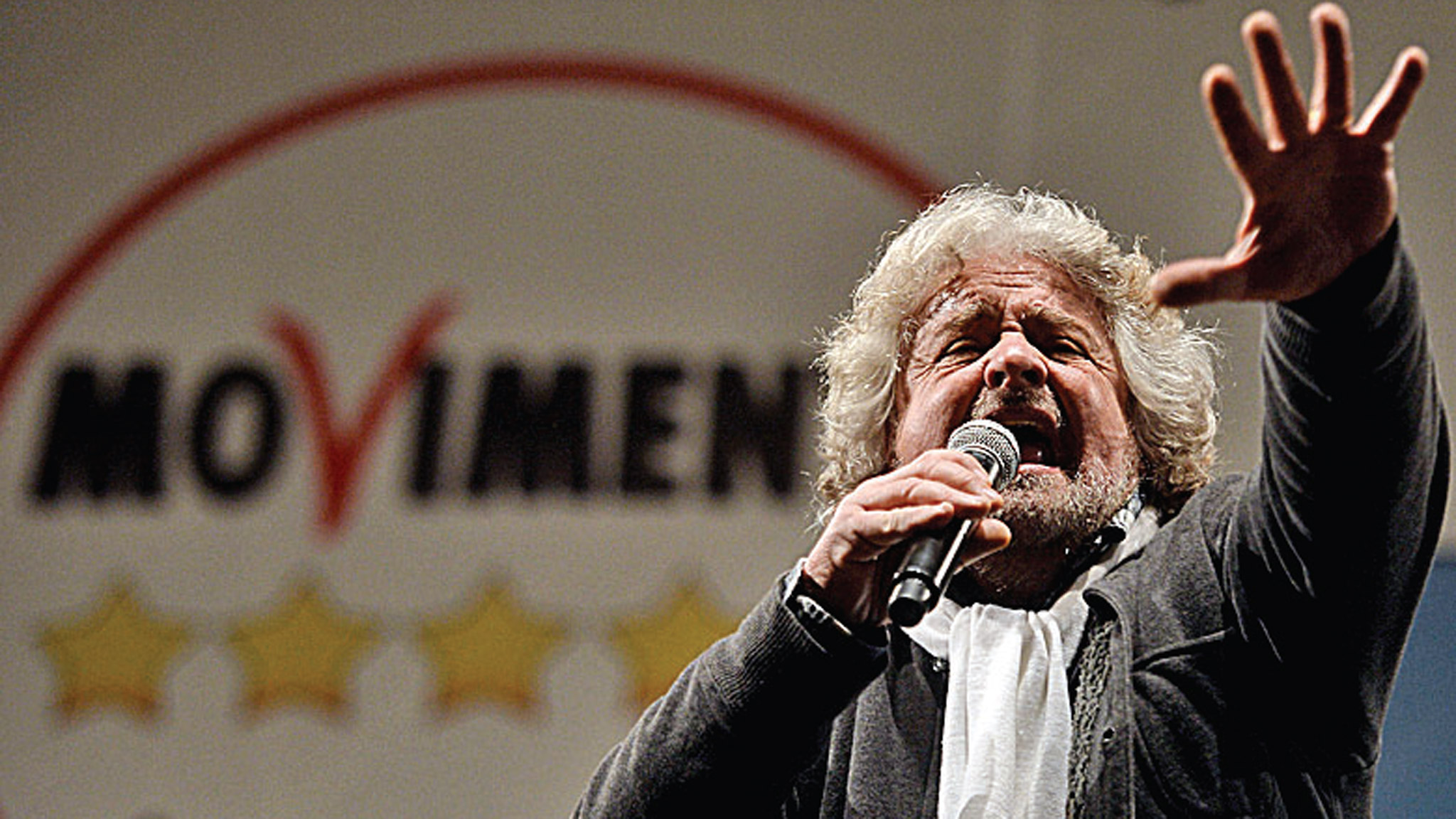 italy-five-star-movement-beppe-grillo