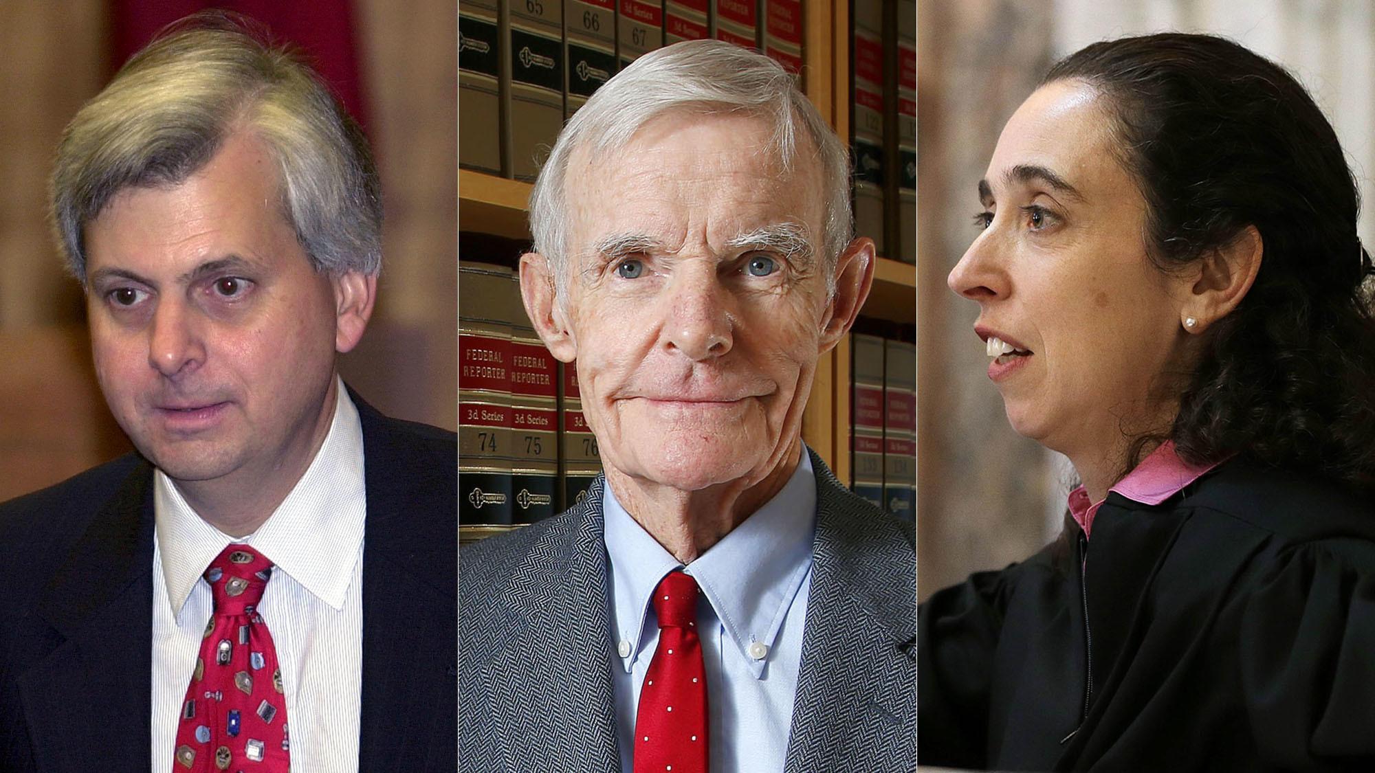 trump travel ninth circuit ruling