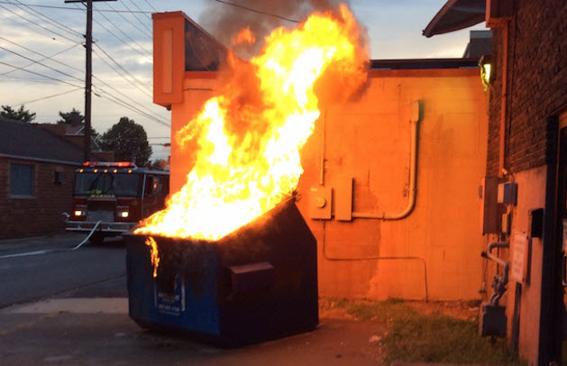 Dumpster-Fire-1.jpg